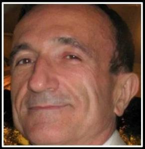 Jean-Pierre PATOUT, Avocat à la Cour